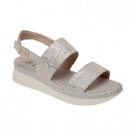 bb2727a2cd28 Scholl ženske sandale