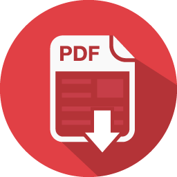 Rešenje o administrativnoj zabrani - Pdf dokument - Download